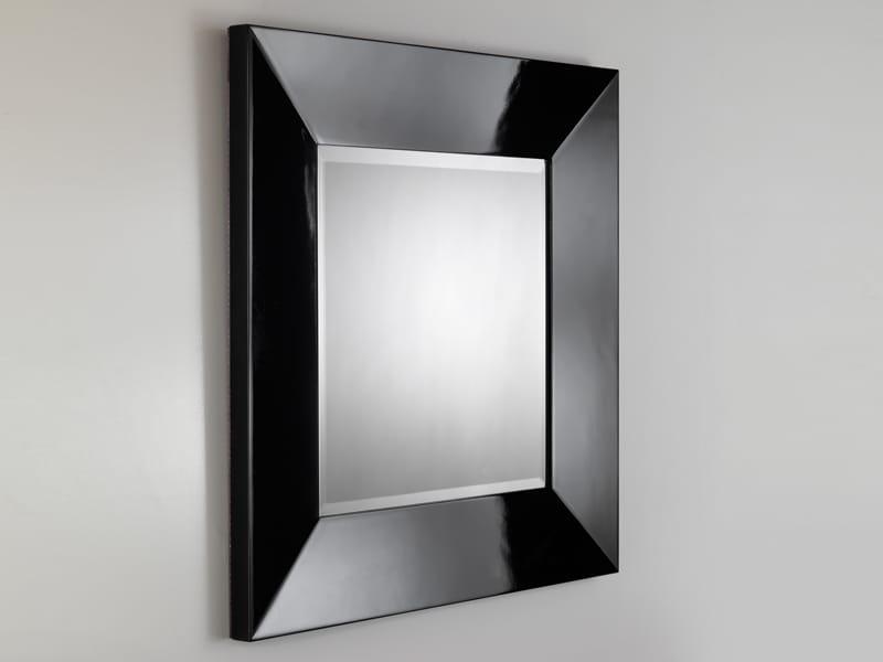 Specchi Devon&Devon | Archiproducts