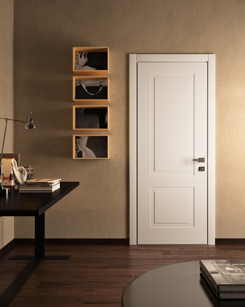 miraquadra porte d entr e blind e by garofoli. Black Bedroom Furniture Sets. Home Design Ideas