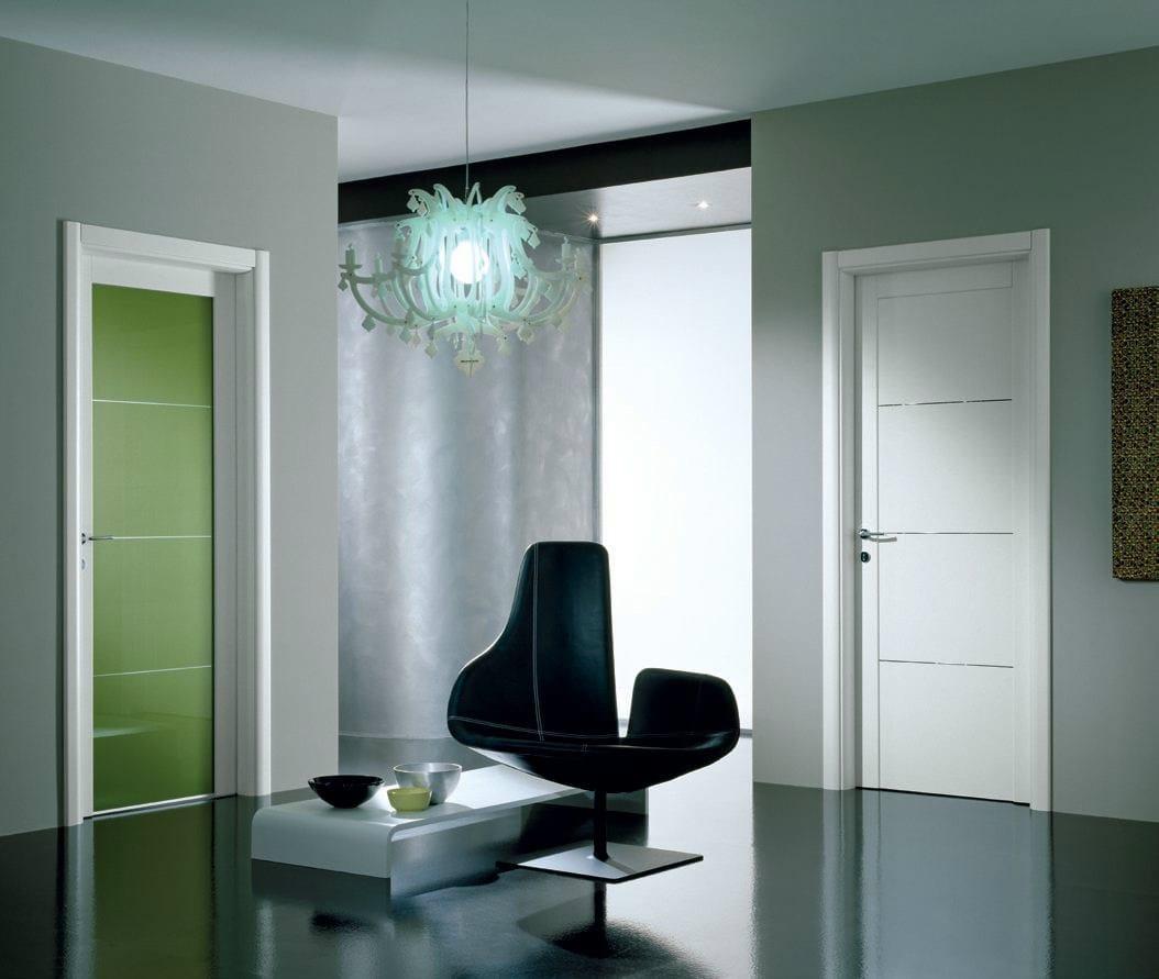 genia porte en verre color by gidea design fernando garofoli. Black Bedroom Furniture Sets. Home Design Ideas