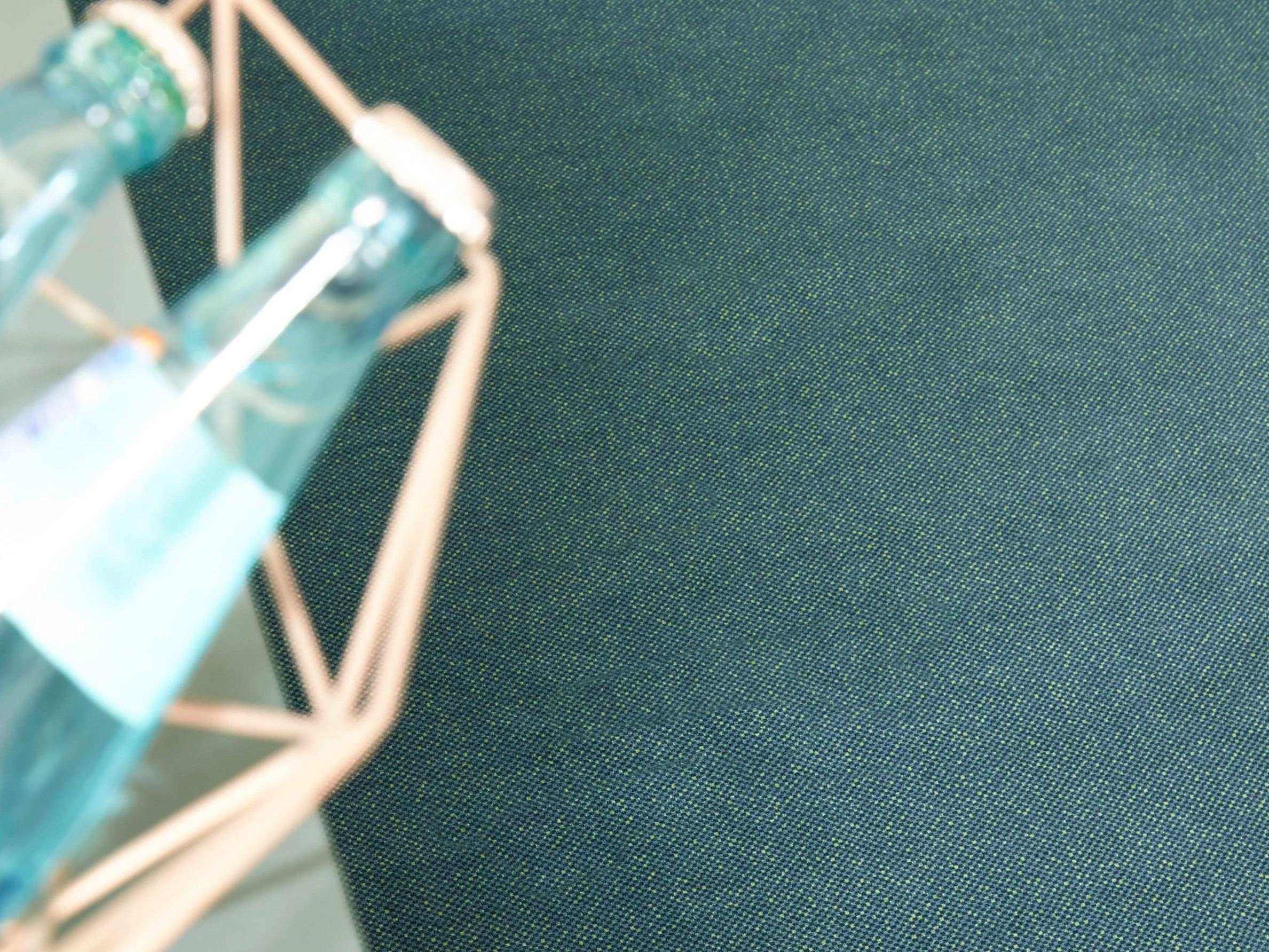 solid color carpeting tecno by vorwerk co teppichwerke. Black Bedroom Furniture Sets. Home Design Ideas