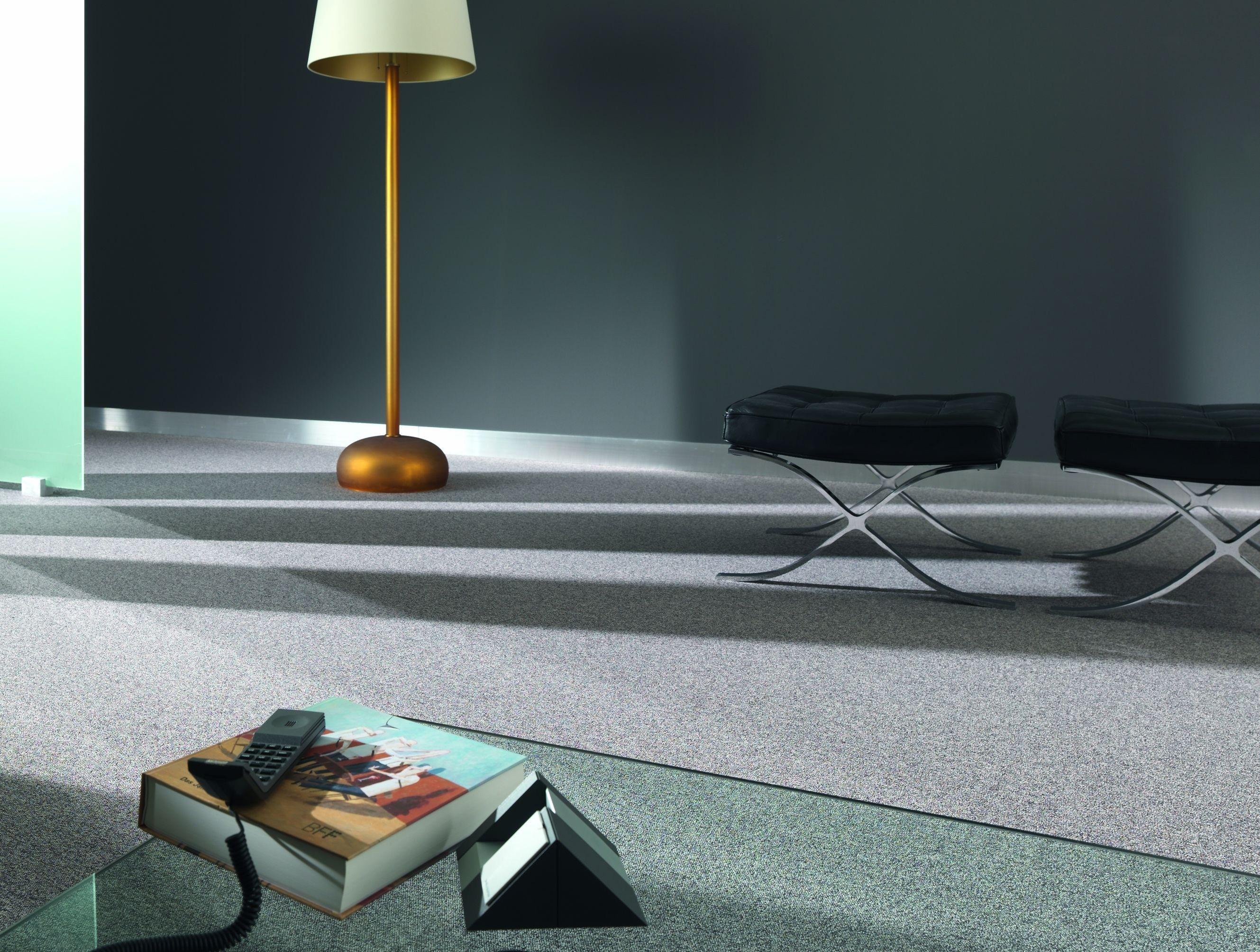 solid color fabric carpeting varia by vorwerk co. Black Bedroom Furniture Sets. Home Design Ideas
