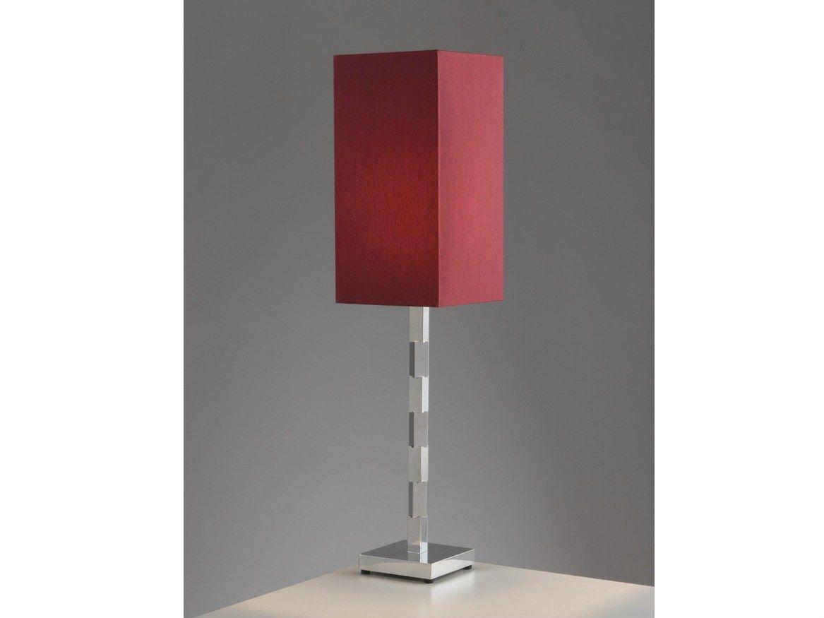 Lampe pile for Lampe de chevet a piles