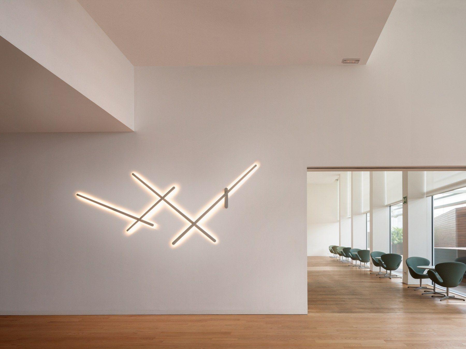 Lampade da parete moderne in offerta for Lampade da parete moderne