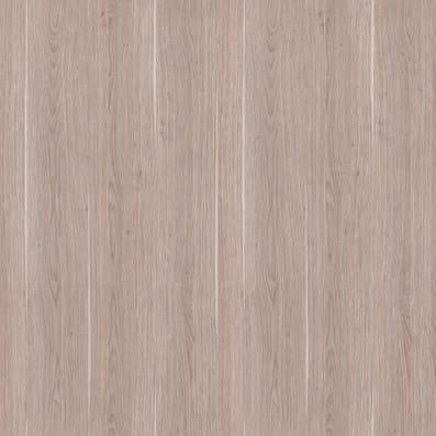 duropal panneau by duropal by pfleiderer holzwerkstoffe. Black Bedroom Furniture Sets. Home Design Ideas