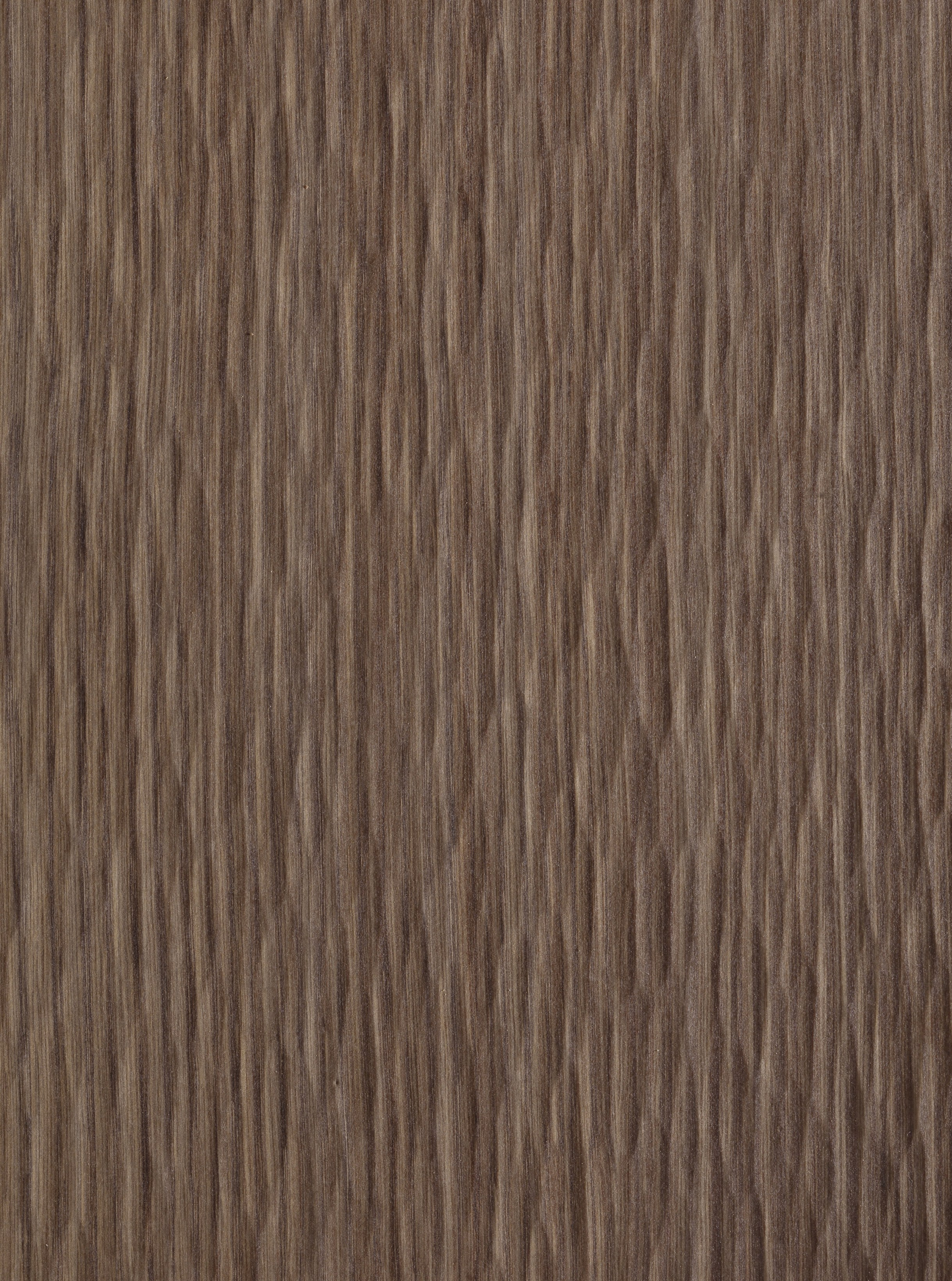 Laminate Table Top Textured Wood By Oberflex 174