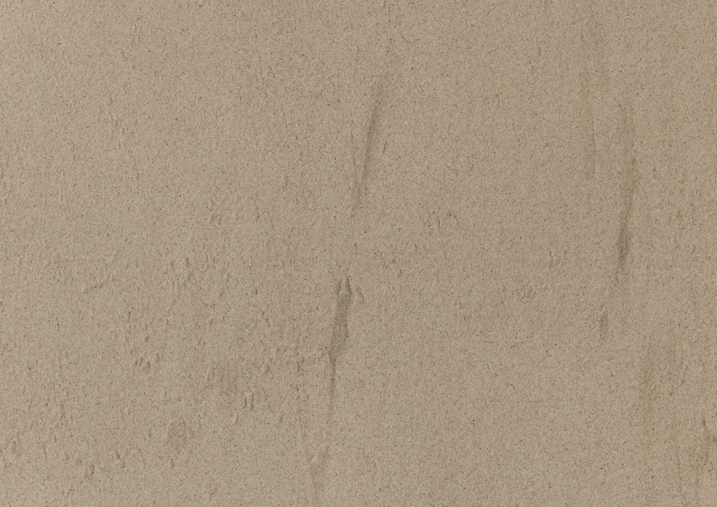 Mdf Wall Tiles With Concrete Effect Of Stone 174 Fantasy By