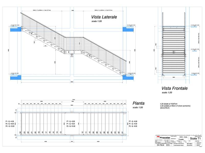 vasca rettangolare scala : Vasca Da Bagno Dwg: Vasca in pianta formato dwg dimensioni. Vasca in ...