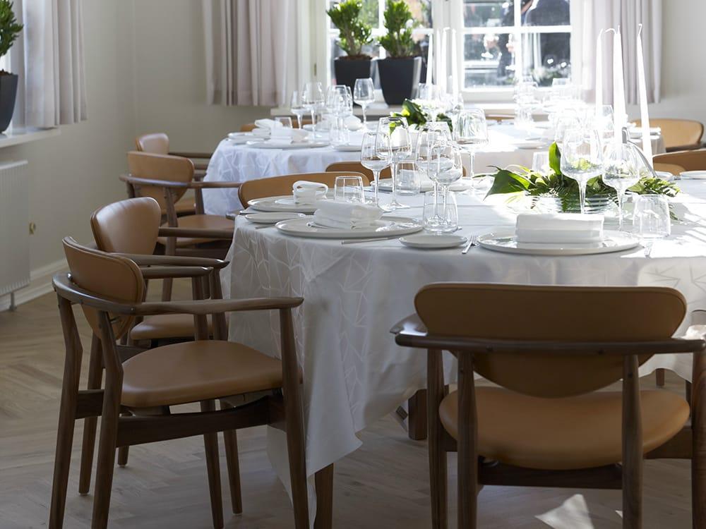 109   Chair By Onecollection design Finn Juhl. Finn Juhl Chair 108. Home Design Ideas