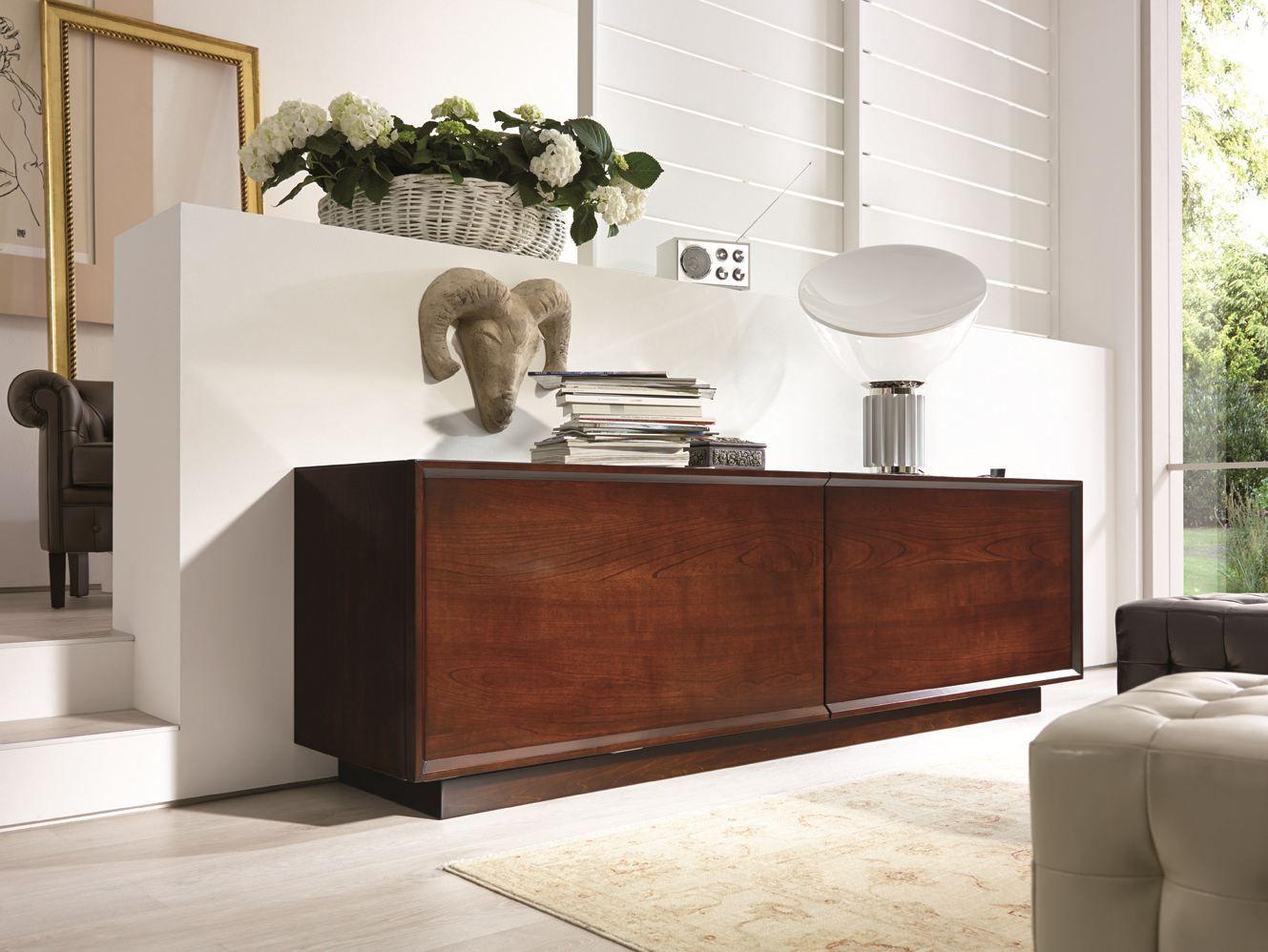 Wohnzimmer Tischleuchte: Wohnzimmer ROOMIDO. Tischleuchten klassisch ...