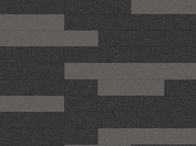 Anti Static Ecological Flooring Frisco By Vorwerk Amp Co
