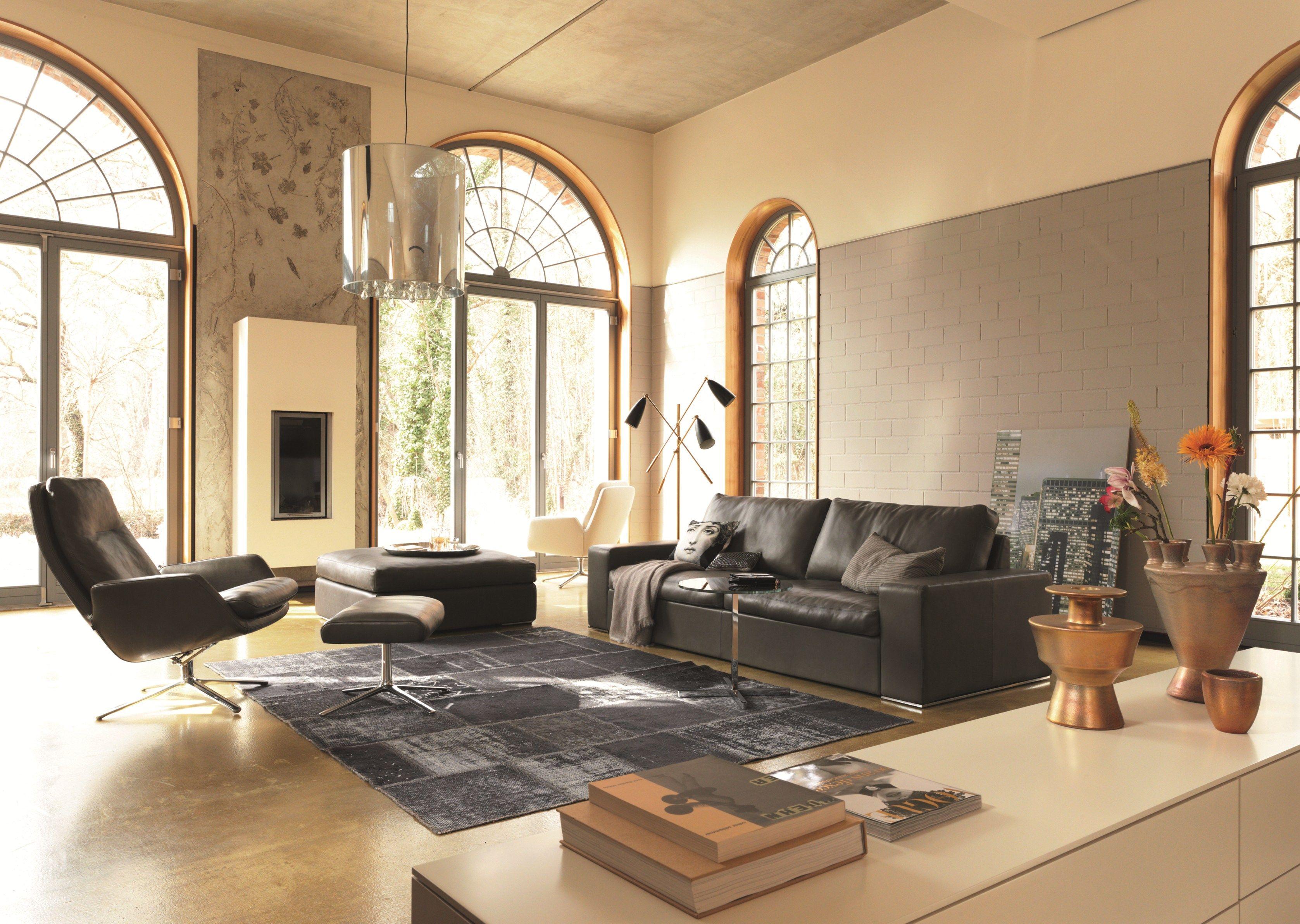 conseta by cor sitzm bel helmut l bke design friedrich wilhelm m ller. Black Bedroom Furniture Sets. Home Design Ideas