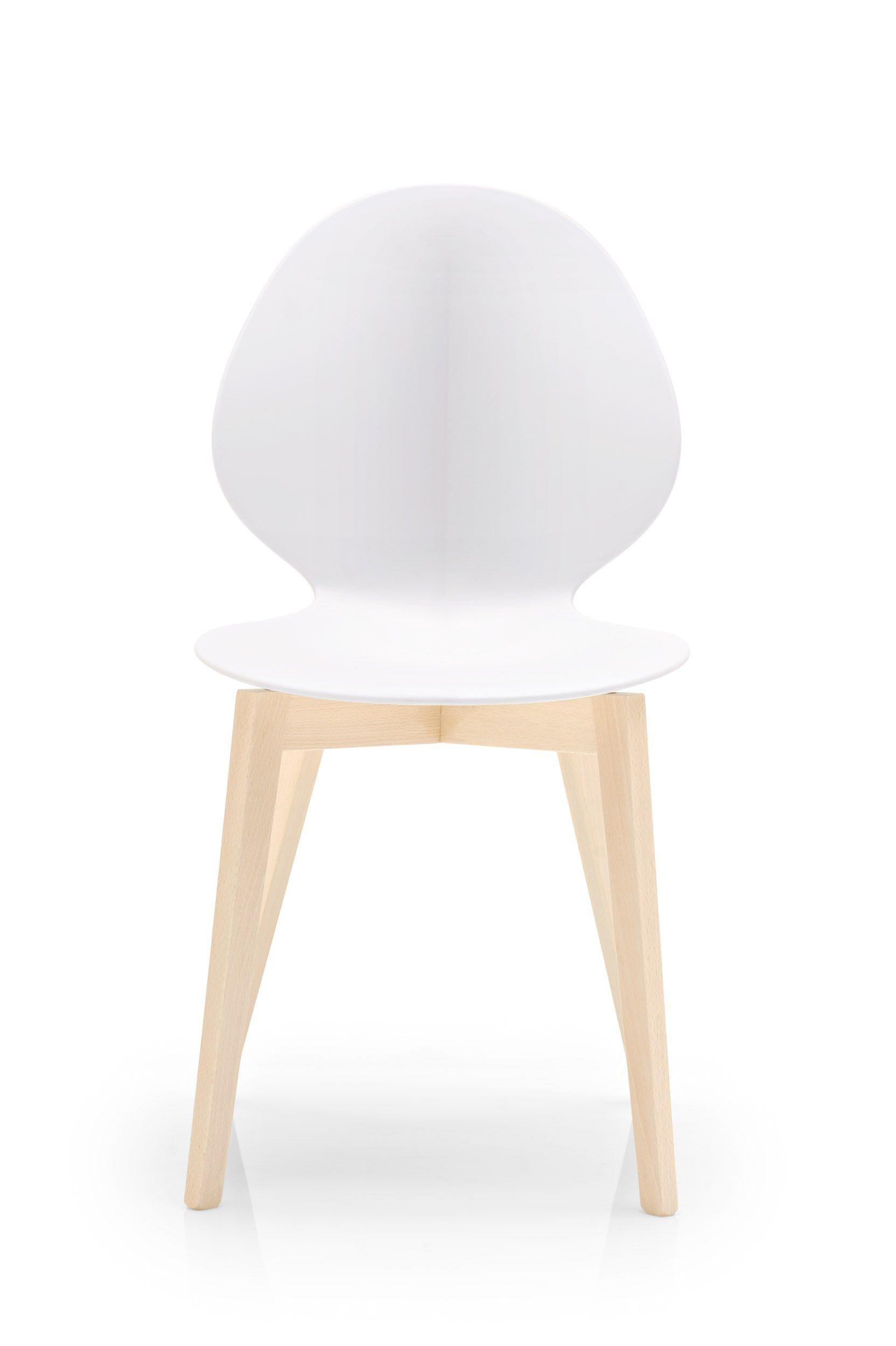 Sedie Calligaris Compra Online ~ bukadar.info = galleria di sedie ...