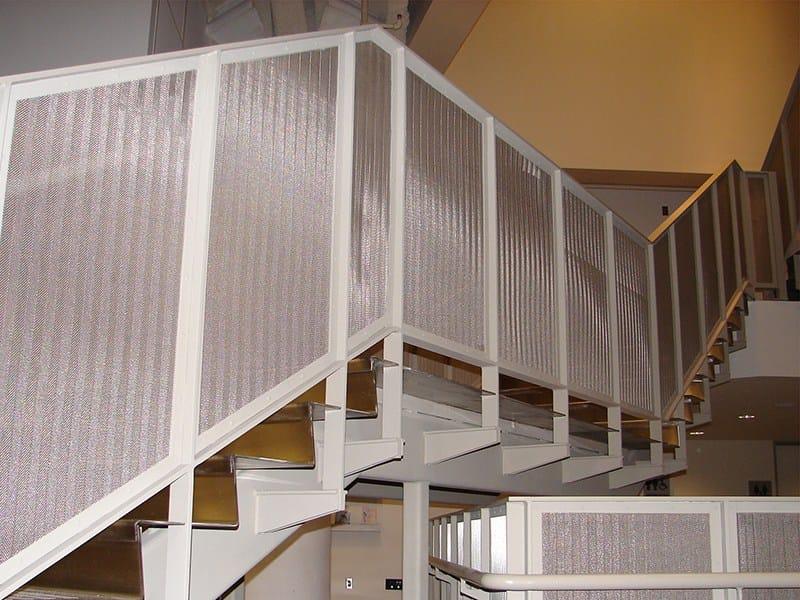 rete in acciaio inox alterna 6012 haver boecker ohg. Black Bedroom Furniture Sets. Home Design Ideas