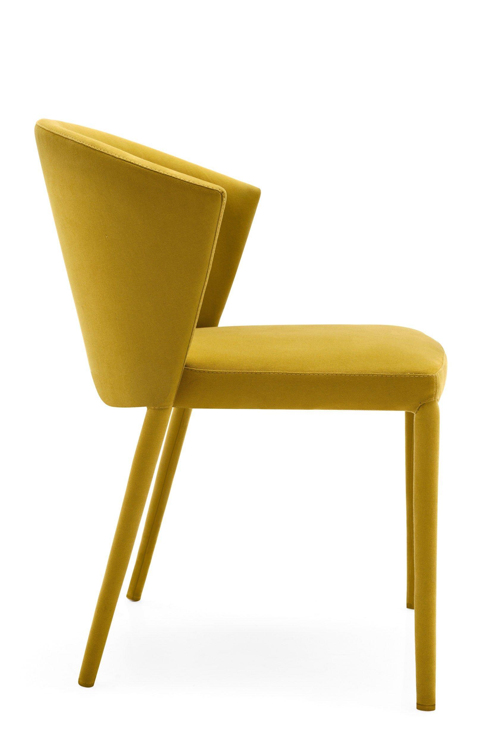 am lie chaise en cuir by calligaris design orlandini design. Black Bedroom Furniture Sets. Home Design Ideas