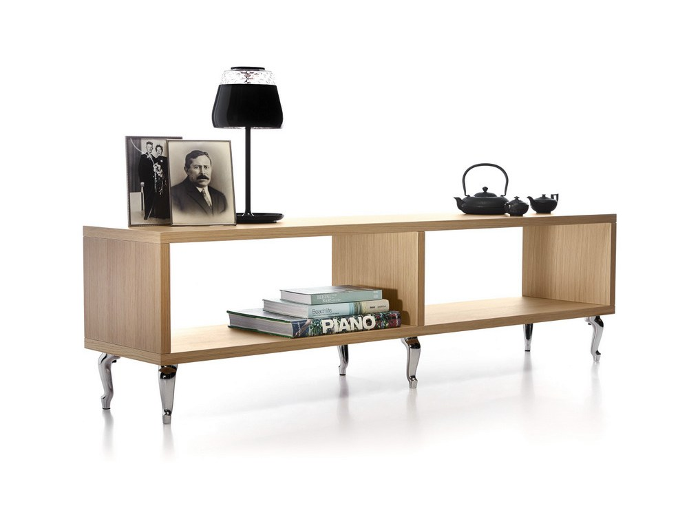 modular sideboard bassotti 180 by moooi design marcel wanders. Black Bedroom Furniture Sets. Home Design Ideas