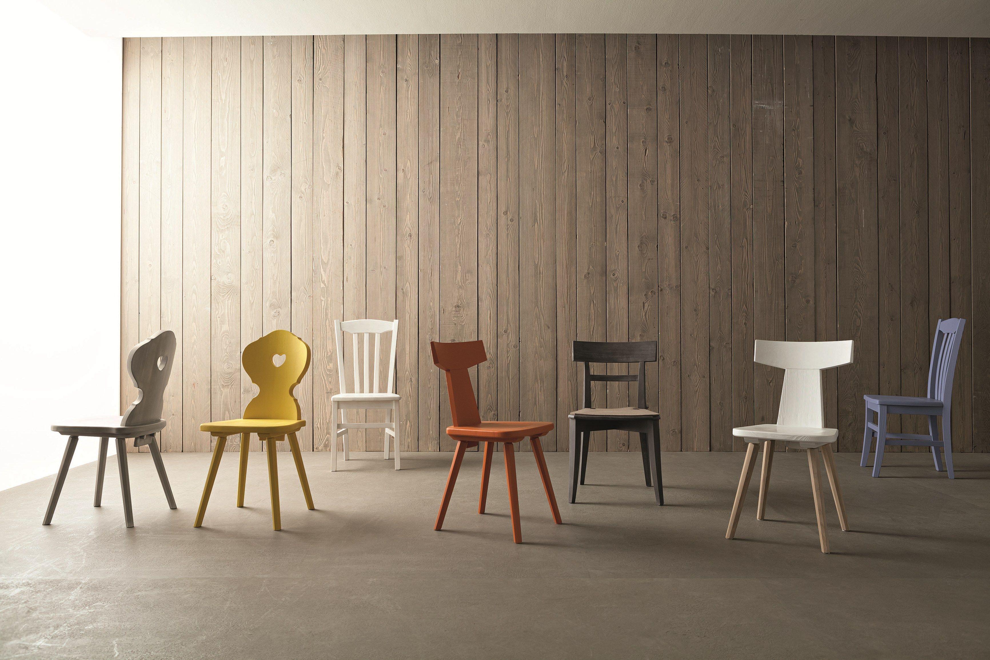 Scandola Mobili Prezzi ~ Idee Creative su Design Per La Casa e Interni