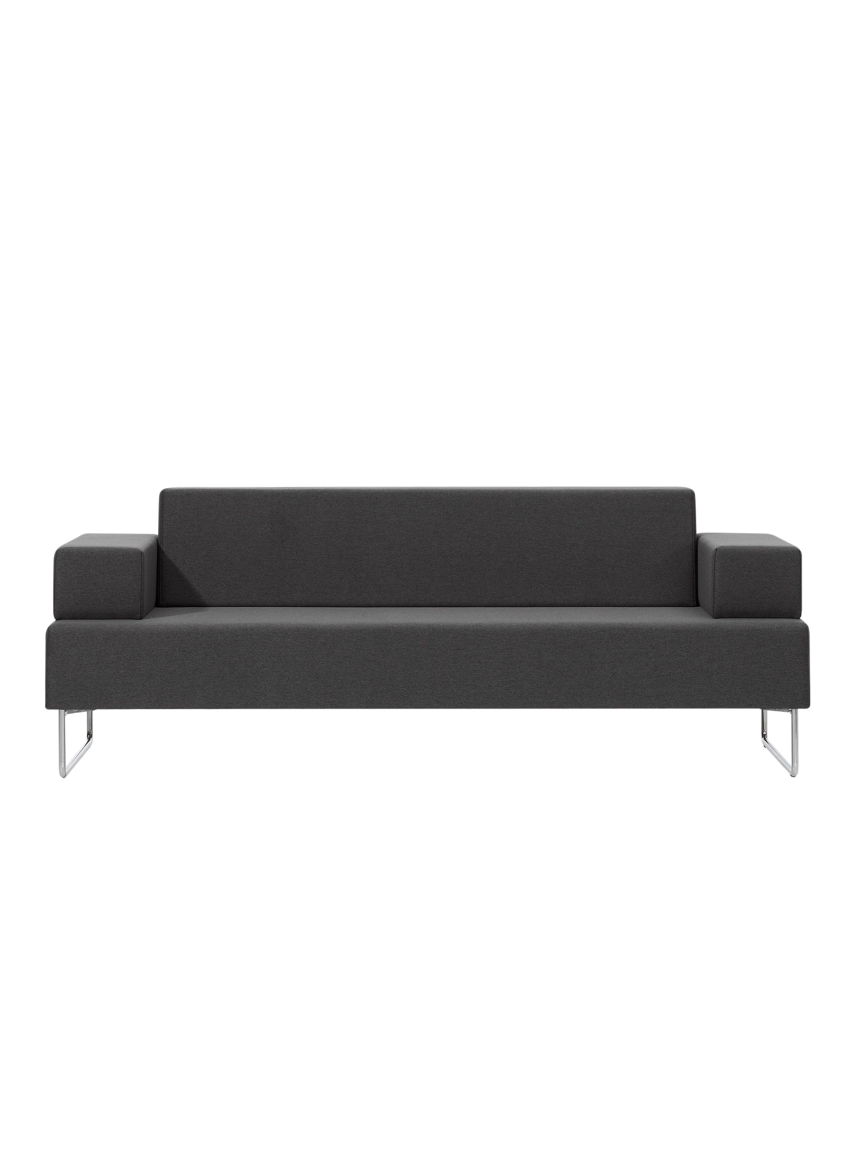 tetris canap composable by inclass mobles. Black Bedroom Furniture Sets. Home Design Ideas