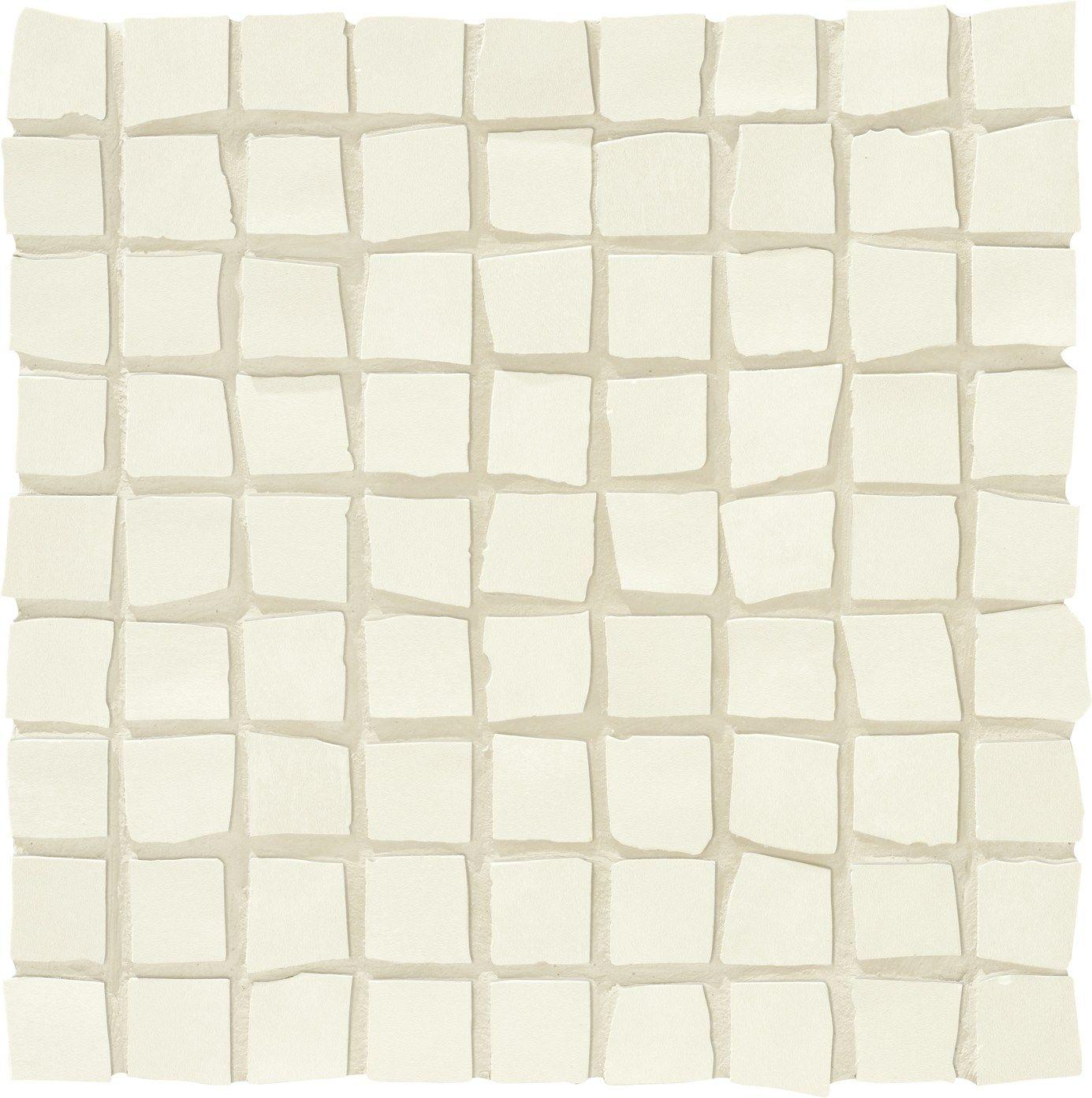ground mosaic by love ceramic tiles. Black Bedroom Furniture Sets. Home Design Ideas
