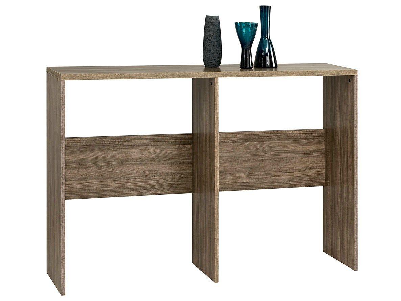 talmont libreria modulare by gautier france. Black Bedroom Furniture Sets. Home Design Ideas