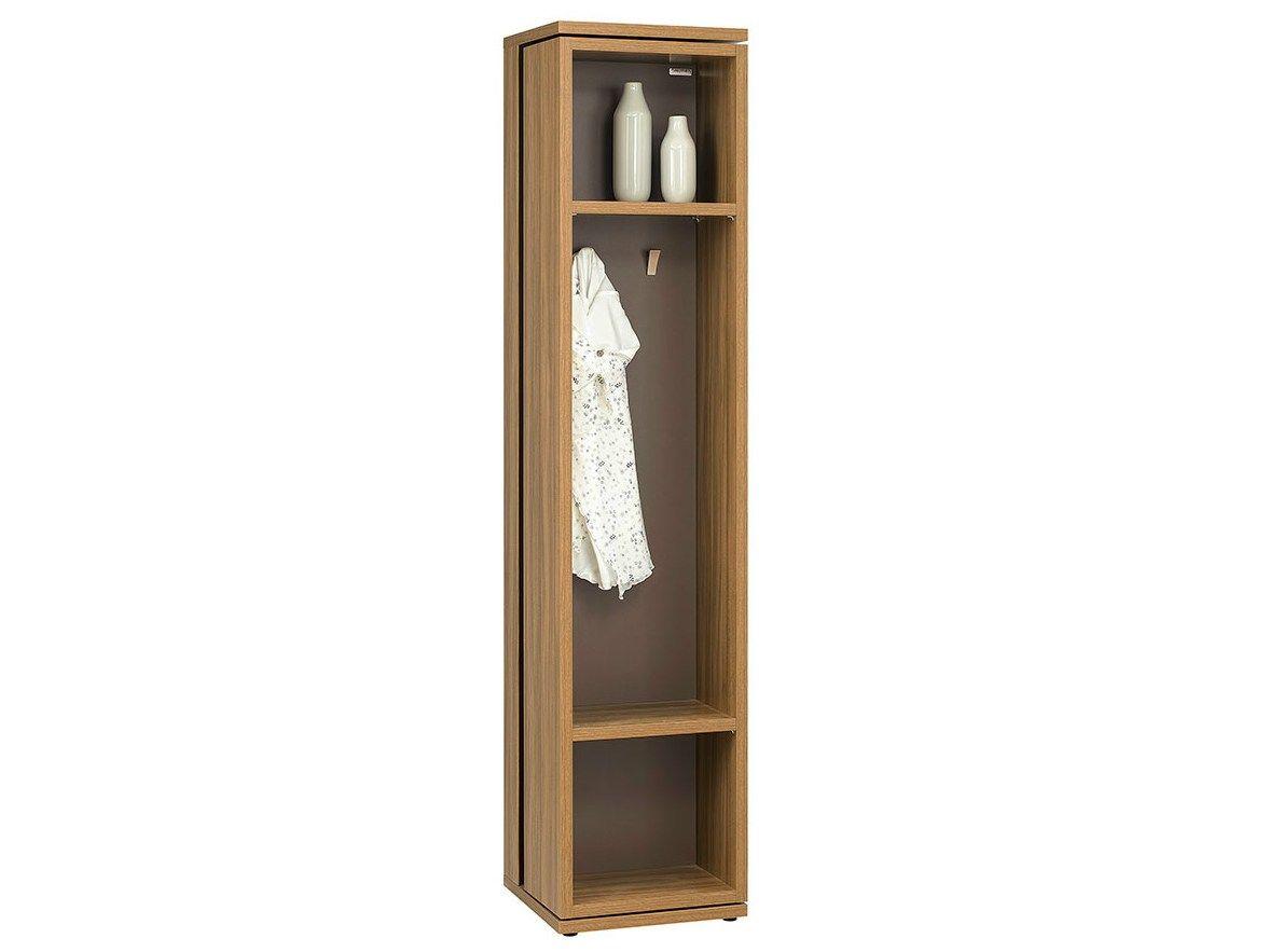 Bookcase Swivel Mirror Talmont Gautier France