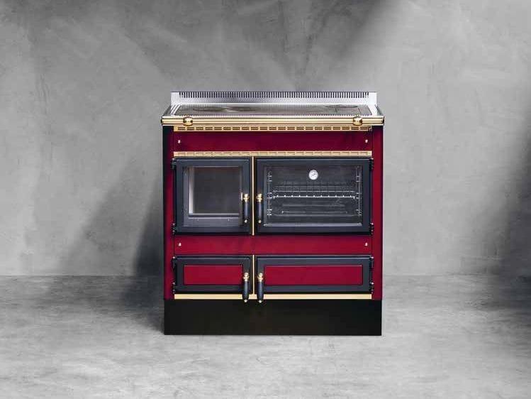 Cucina a libera installazione rustica 90 l corradi cucine - Cucine corradi rivenditori ...