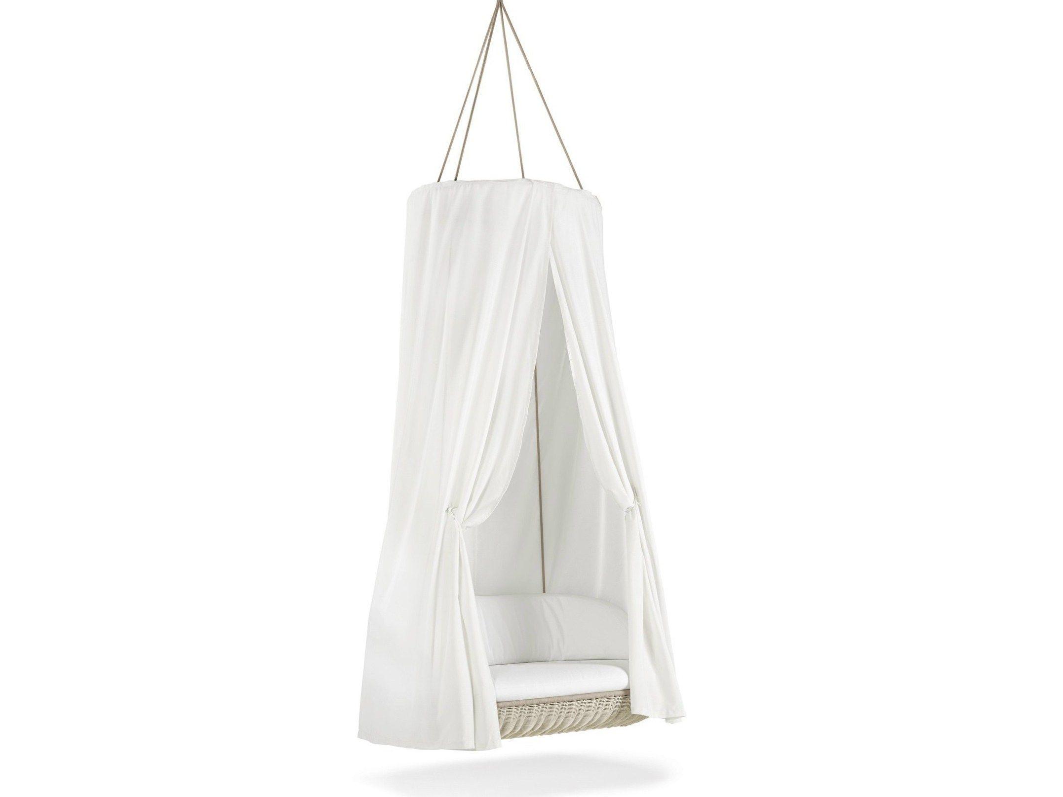 outdoor outdoor furniture garden hanging chairs