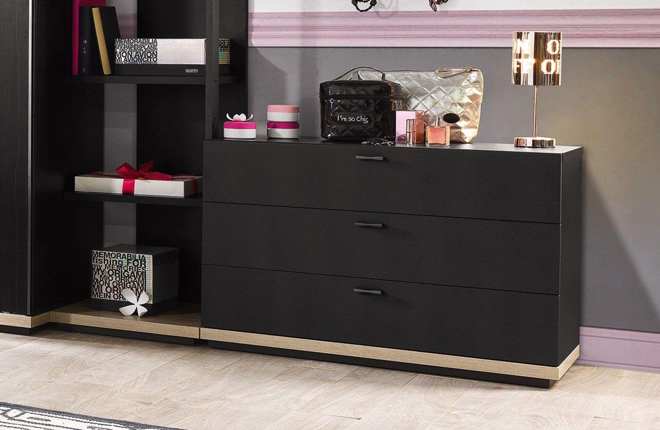 urban com by gautier france. Black Bedroom Furniture Sets. Home Design Ideas