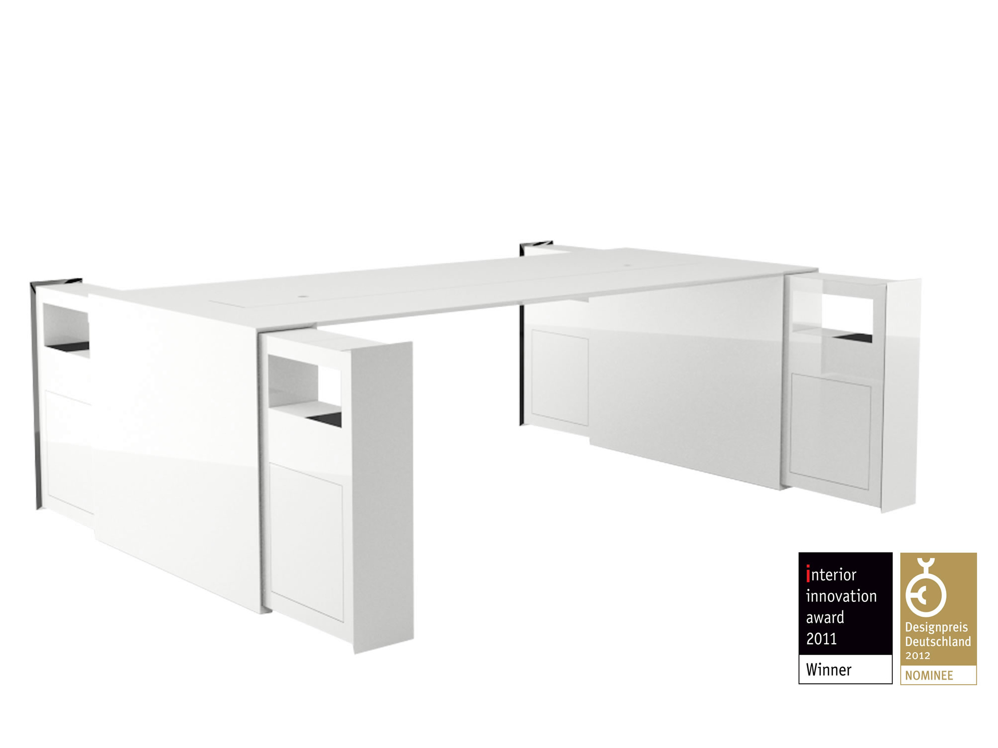 mechanismus in autos juli 2015. Black Bedroom Furniture Sets. Home Design Ideas
