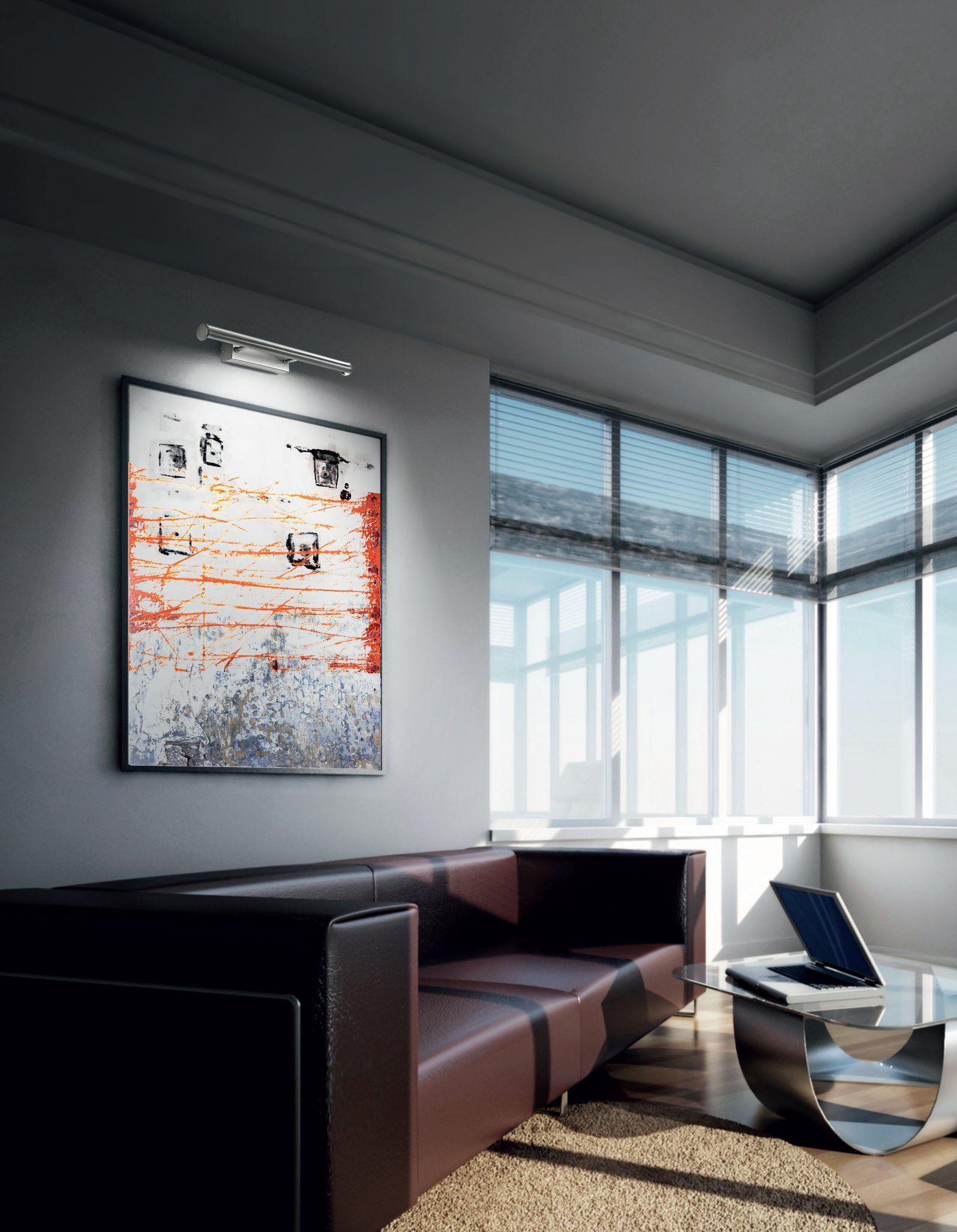Faretti per illuminazione quadri: faretti per illuminazione quadri ...