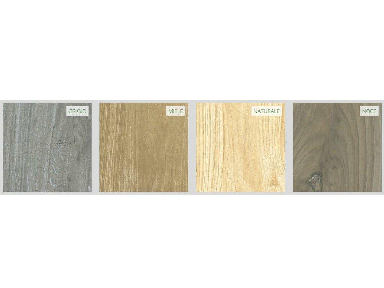 Pavimento antideslizante de gres porcel nico imitaci n - Gres imitacion madera ...