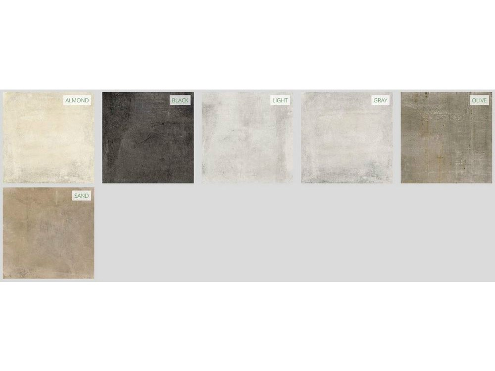 Porcelain stoneware flooring with stone effect icon by - Ceramica rondine ...