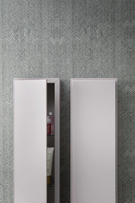 Fibra carta da parati by rexa design design monica graffeo for Carta parati impermeabile