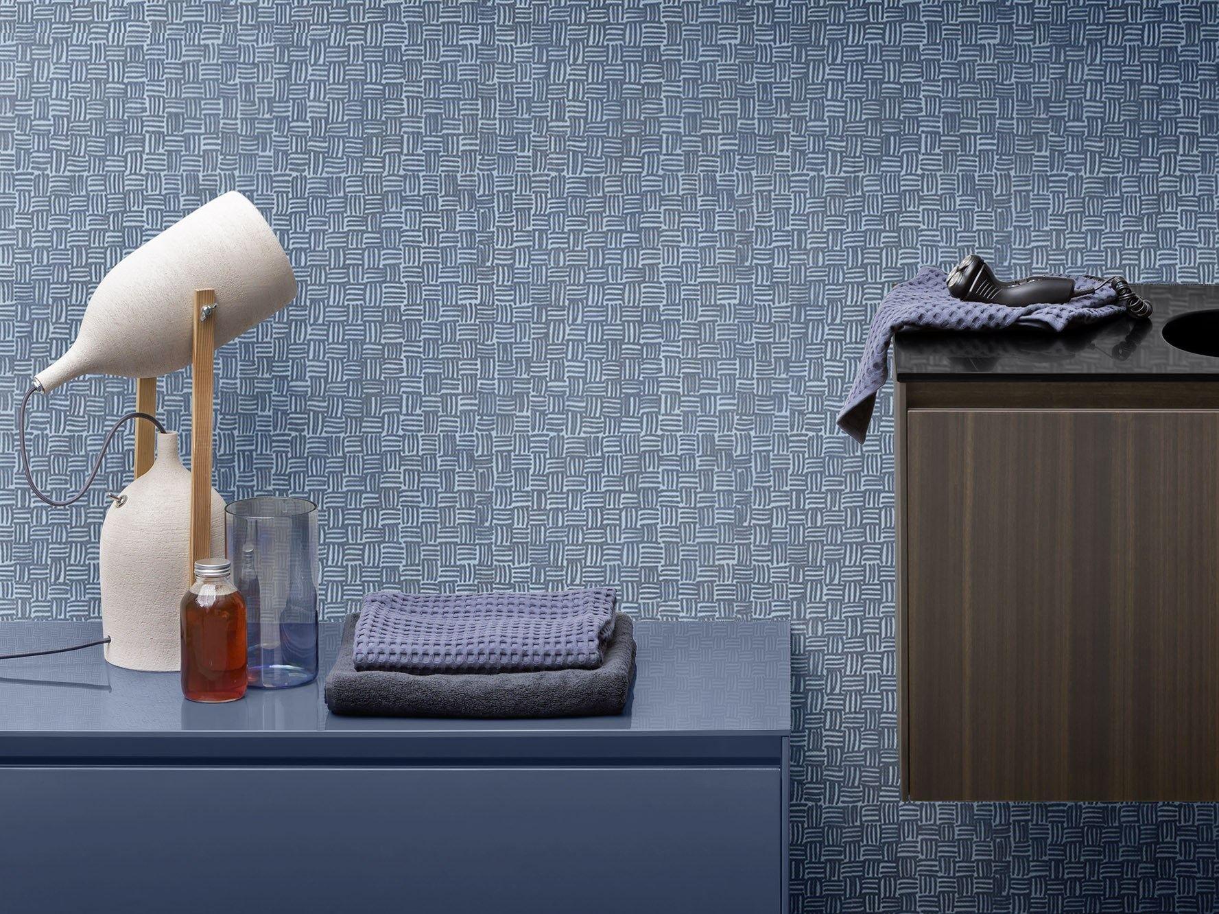 fibra | tapeterexa design