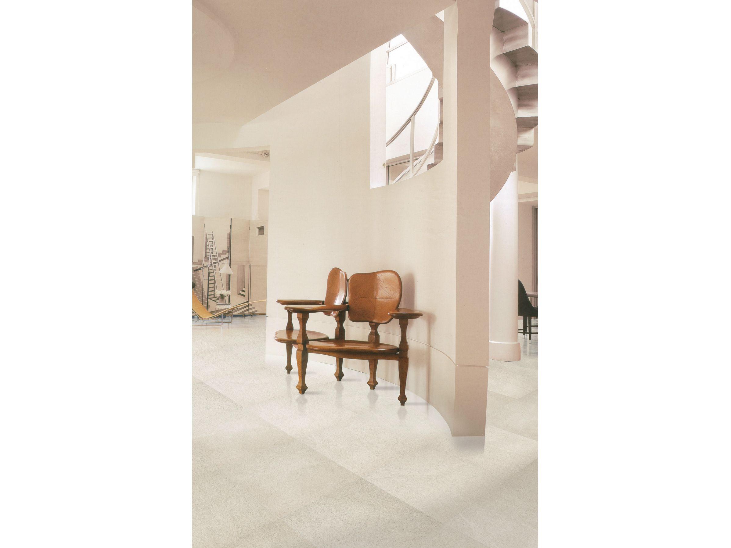 rev tement de sol mur en gr s c rame pleine masse marque by romax tiles australia. Black Bedroom Furniture Sets. Home Design Ideas