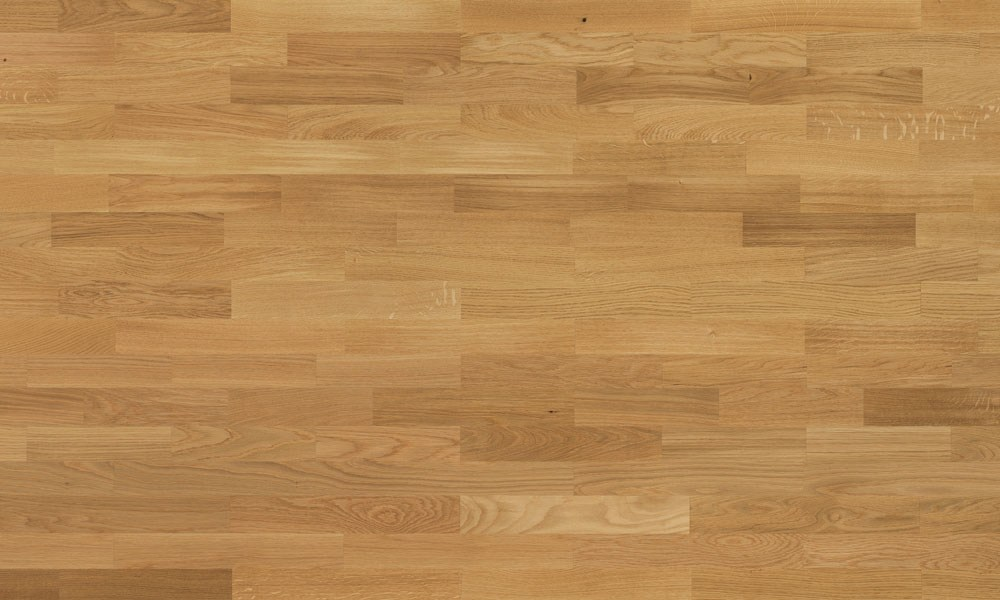 Parquet Flottante In Rovere Ashlin By Woodco