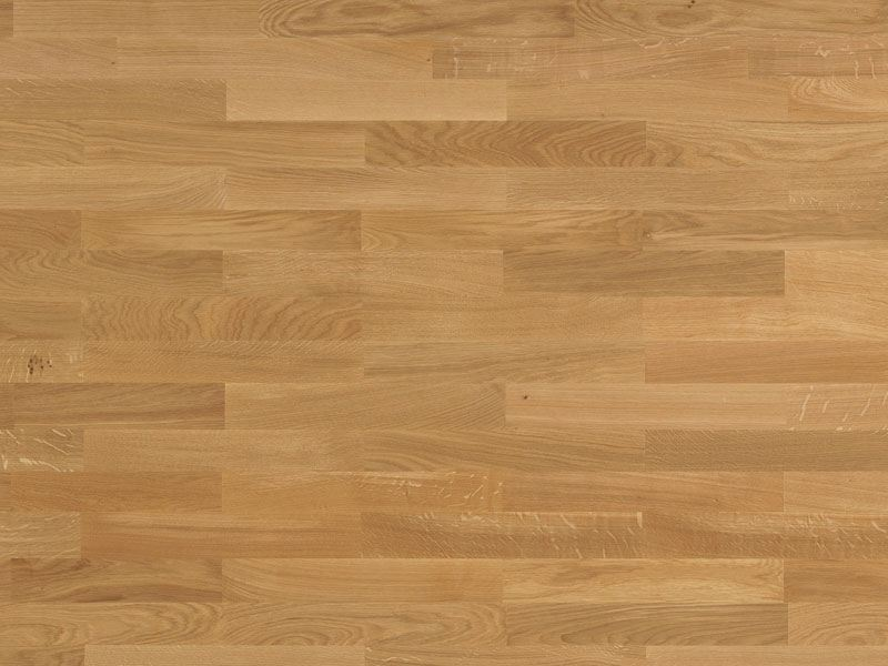 Parquet Flottante In Rovere Maeve By Woodco