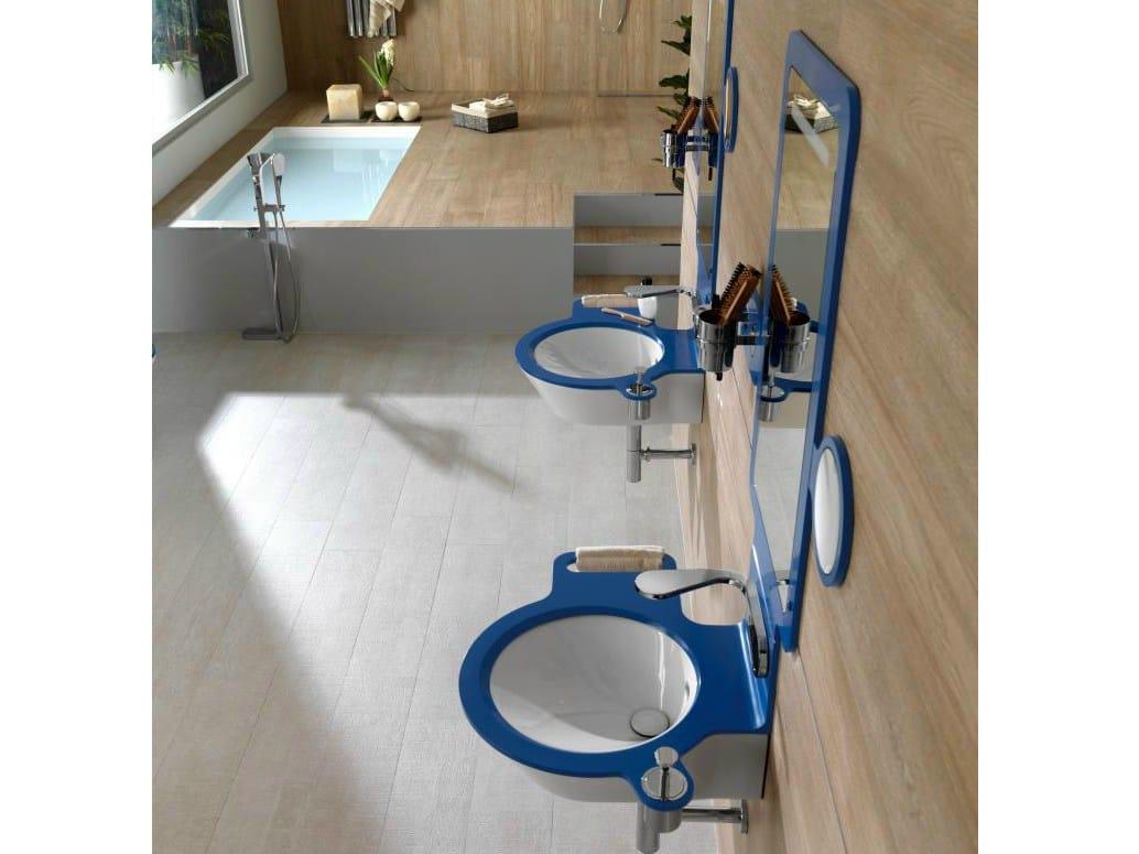 mood robinet pour baignoire by noken design design luis vidal arquitectos. Black Bedroom Furniture Sets. Home Design Ideas