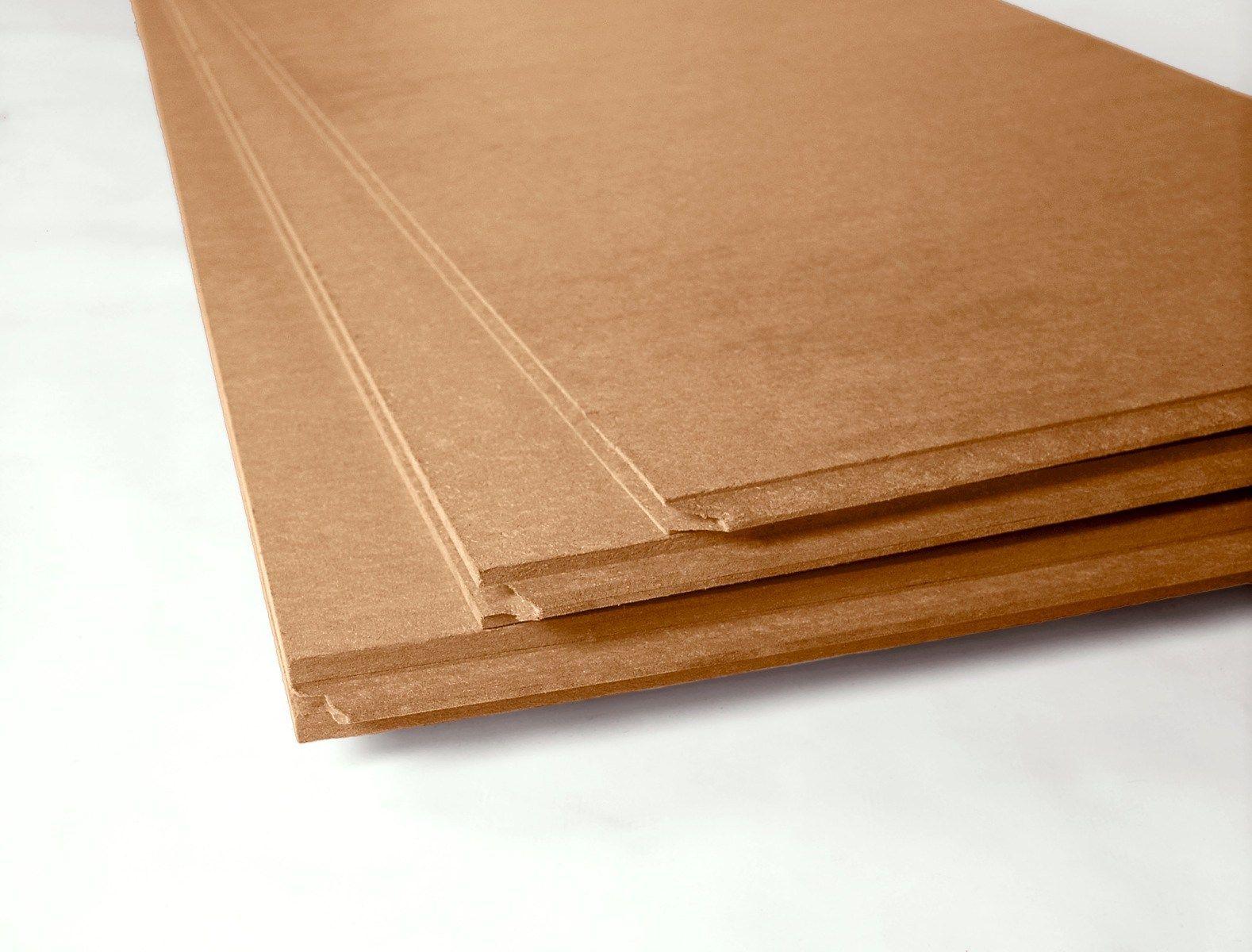 Pareti di legno da interno: brise soleil sistemi di schermatura ...