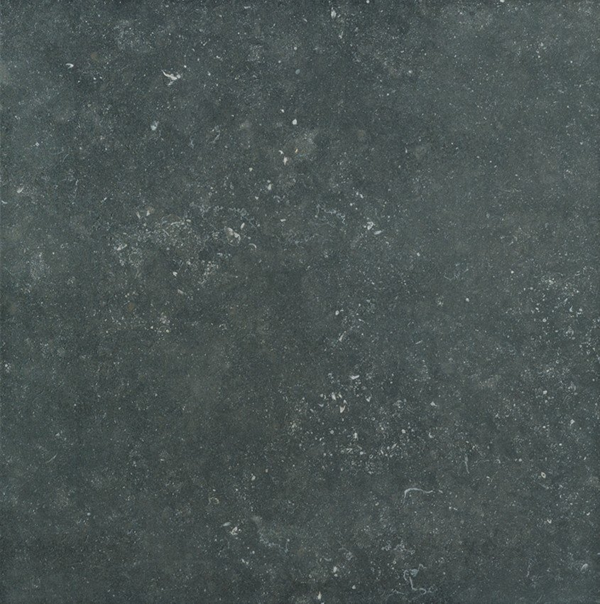 Full Body Porcelain Stoneware Wall Floor Tiles Bluestone