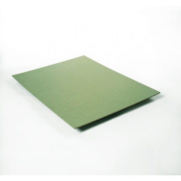 Sustrato aislante para suelos de parquet y laminado - Aislante para suelo ...