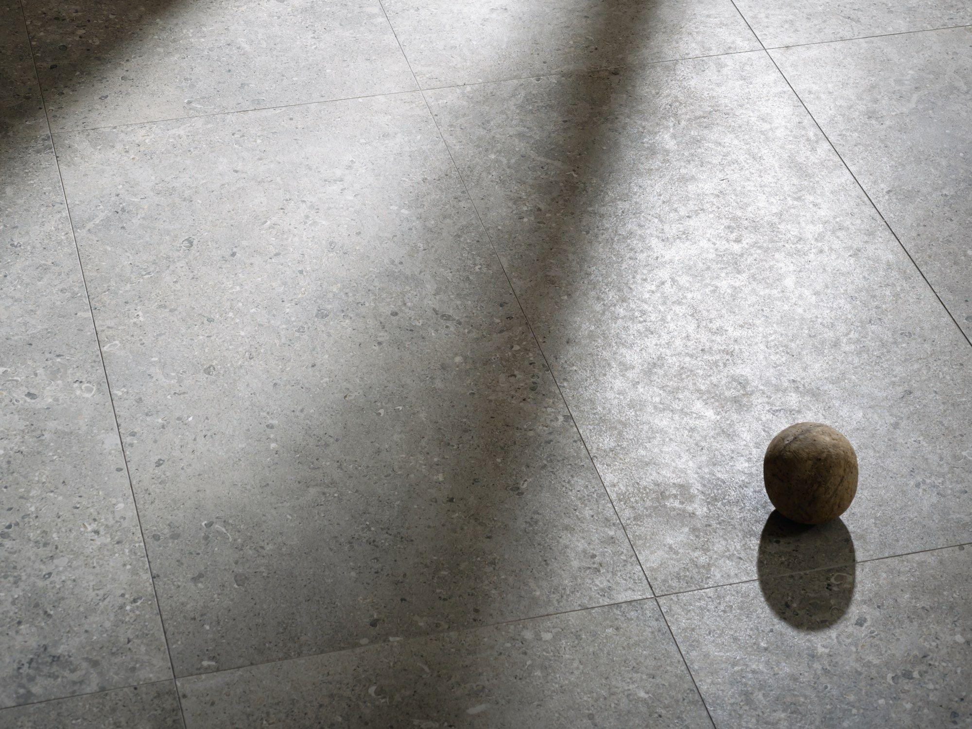 resine per pavimenti interni roma