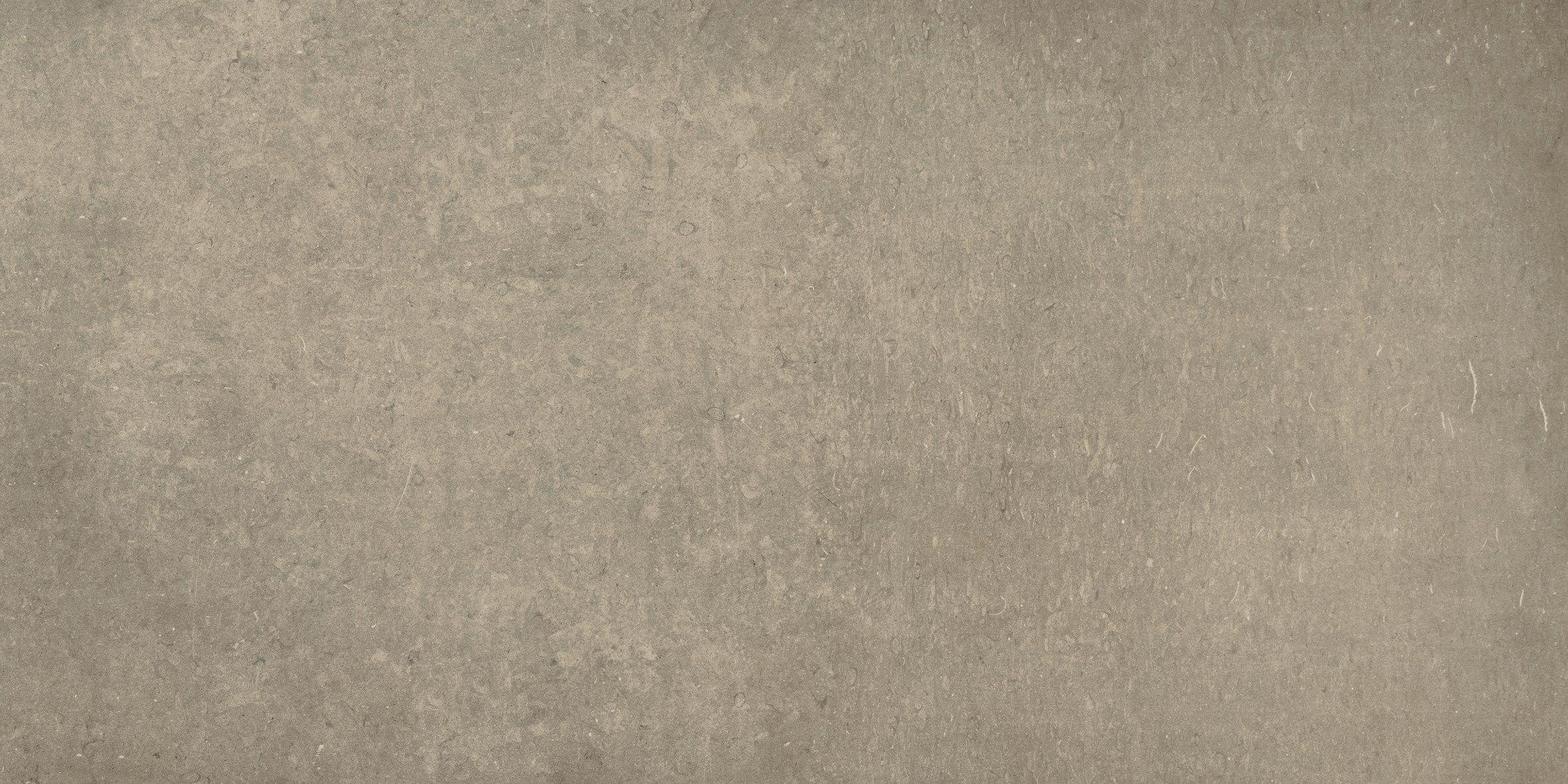 Pavimento in ceramica effetto pietra poesia by ceramiche refin for Pavimento effetto pietra