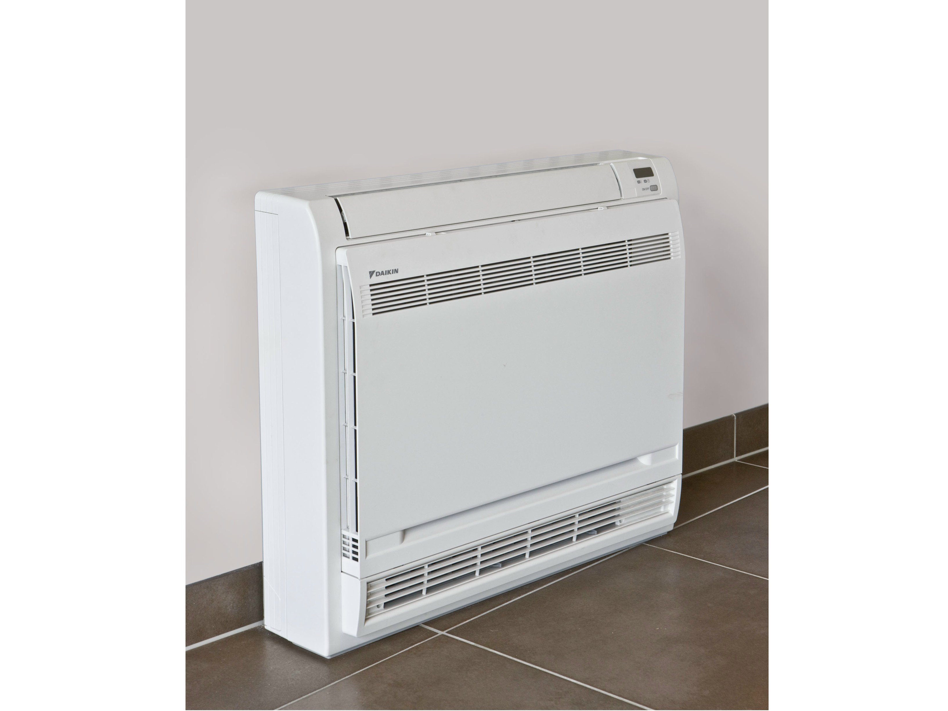 fwxv ventilo convecteur by daikin air conditioning italy. Black Bedroom Furniture Sets. Home Design Ideas