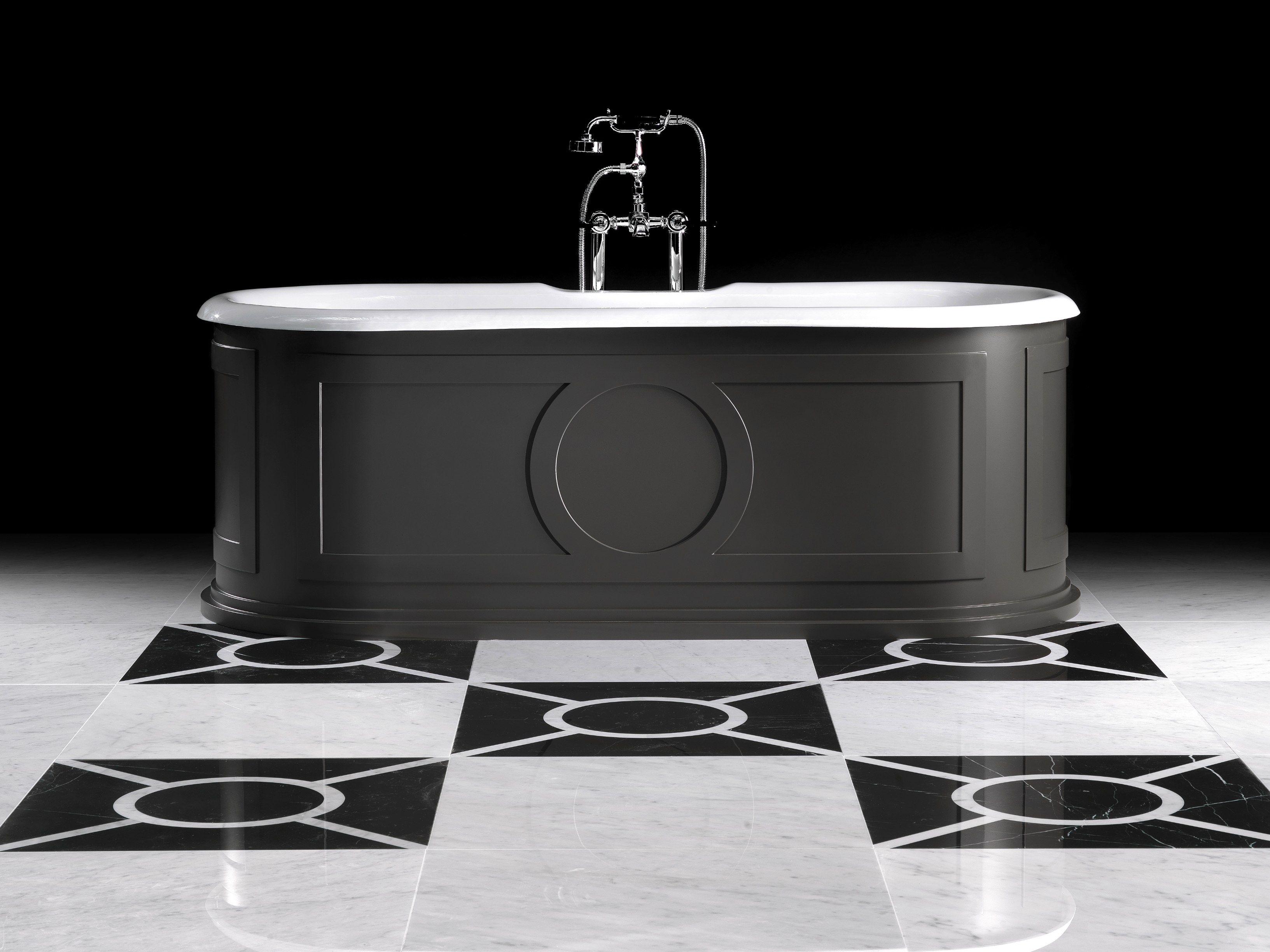 Vasca Da Bagno Karen : Vasca da bagno karen vasca da bagno classica prezzi azlit.net