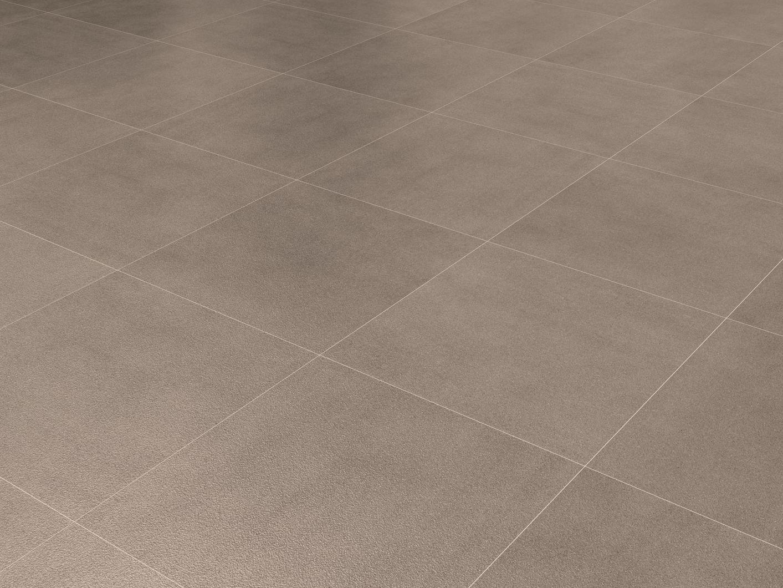 Porcelain stoneware wall floor tiles flint arg prata by - Flint floor ...