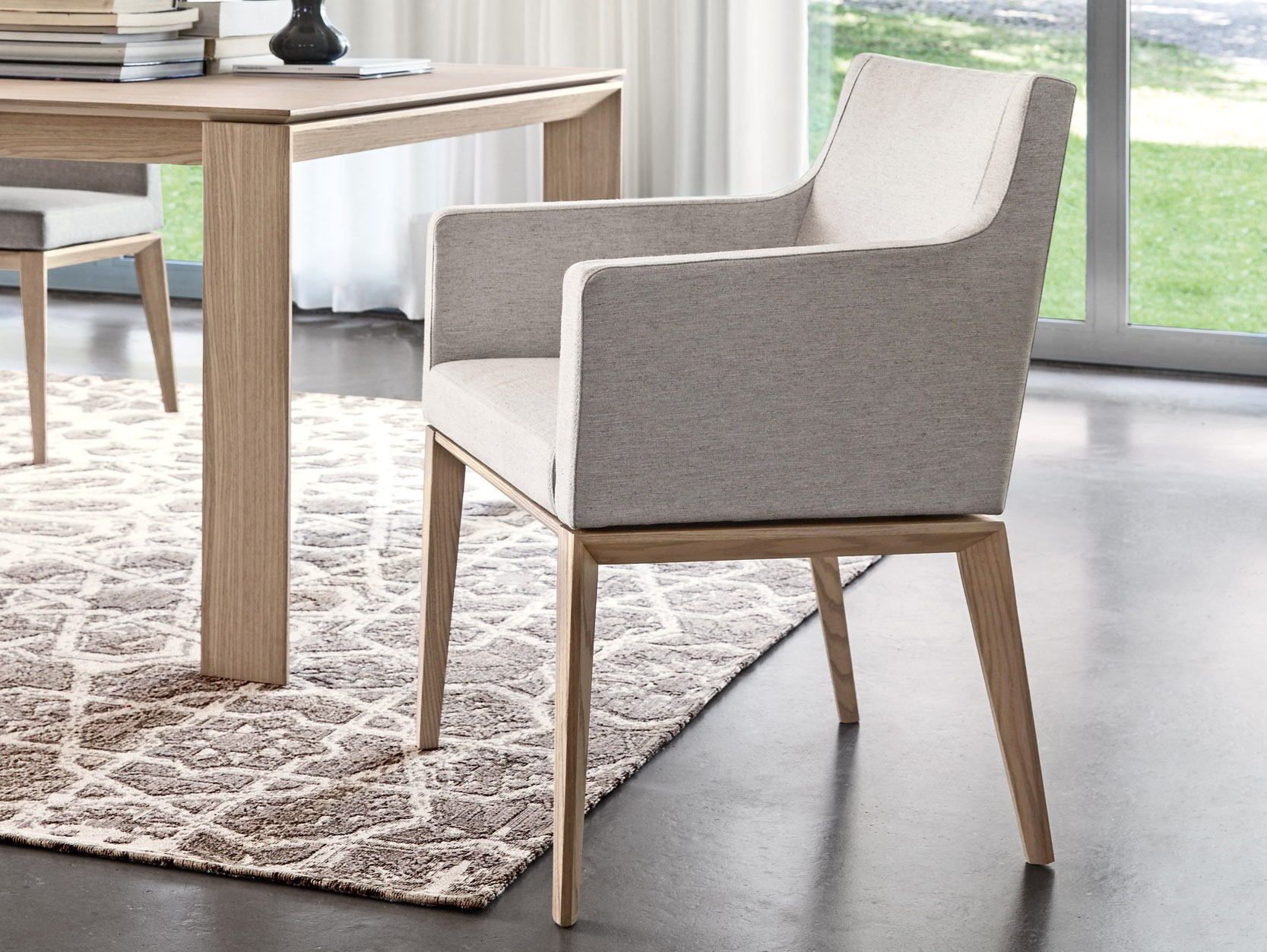 Bess poltroncina by calligaris for Poltrone calligaris prezzi