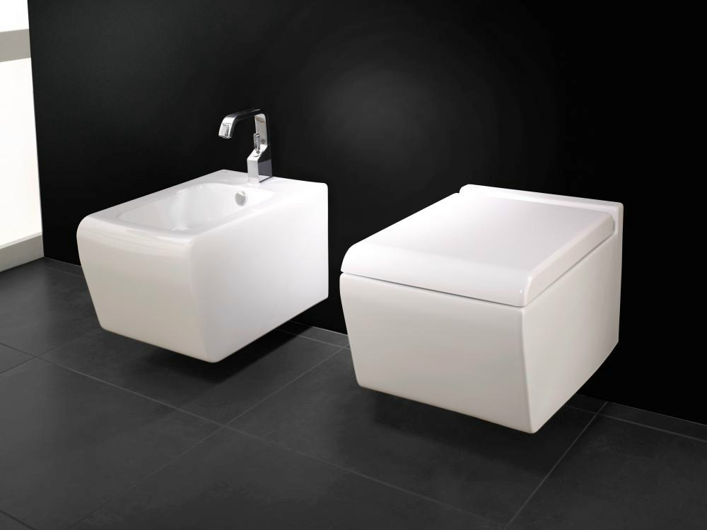 neox lunette de toilette by noken design. Black Bedroom Furniture Sets. Home Design Ideas