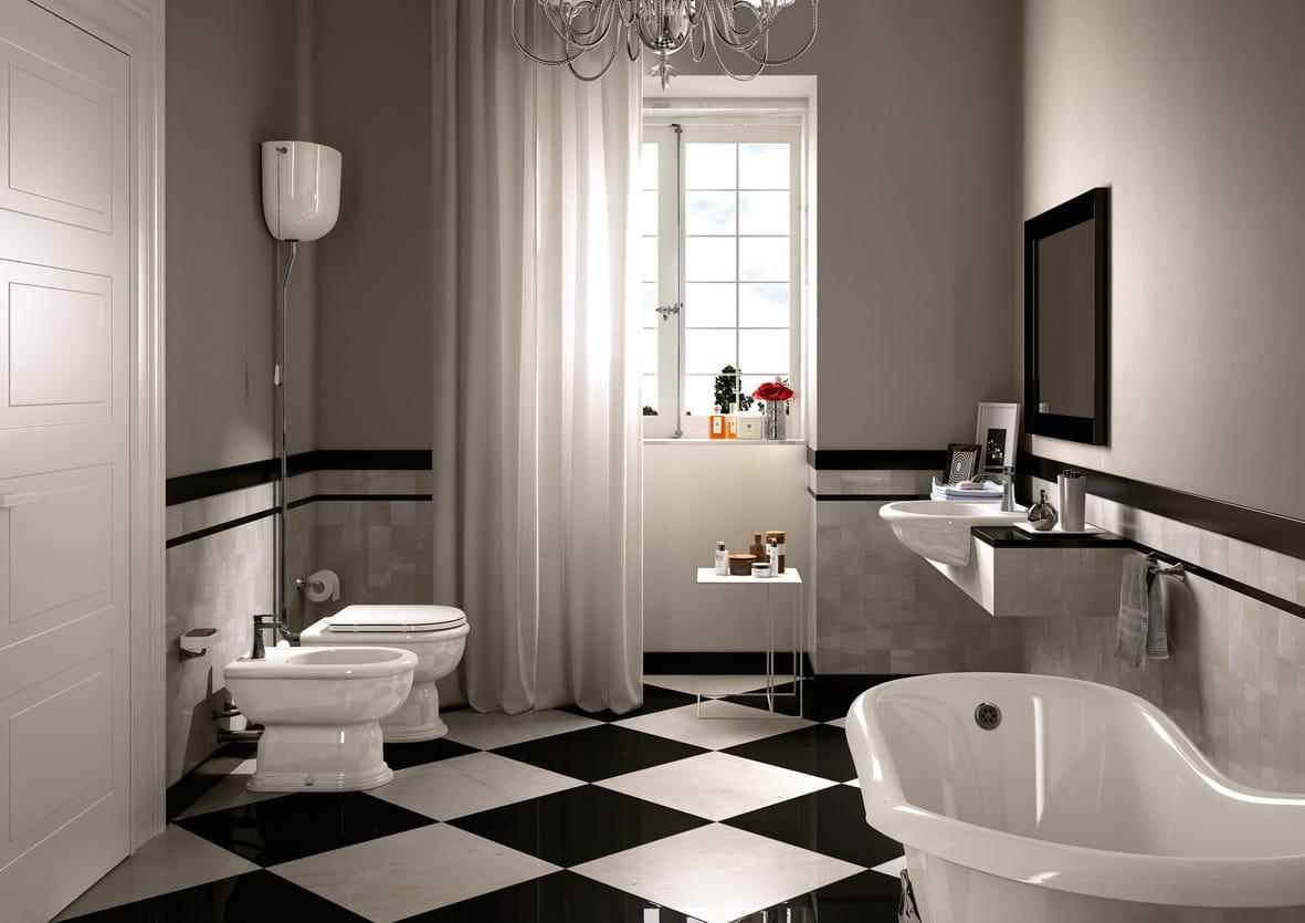badezimmer 1900 – massdents, Badezimmer ideen