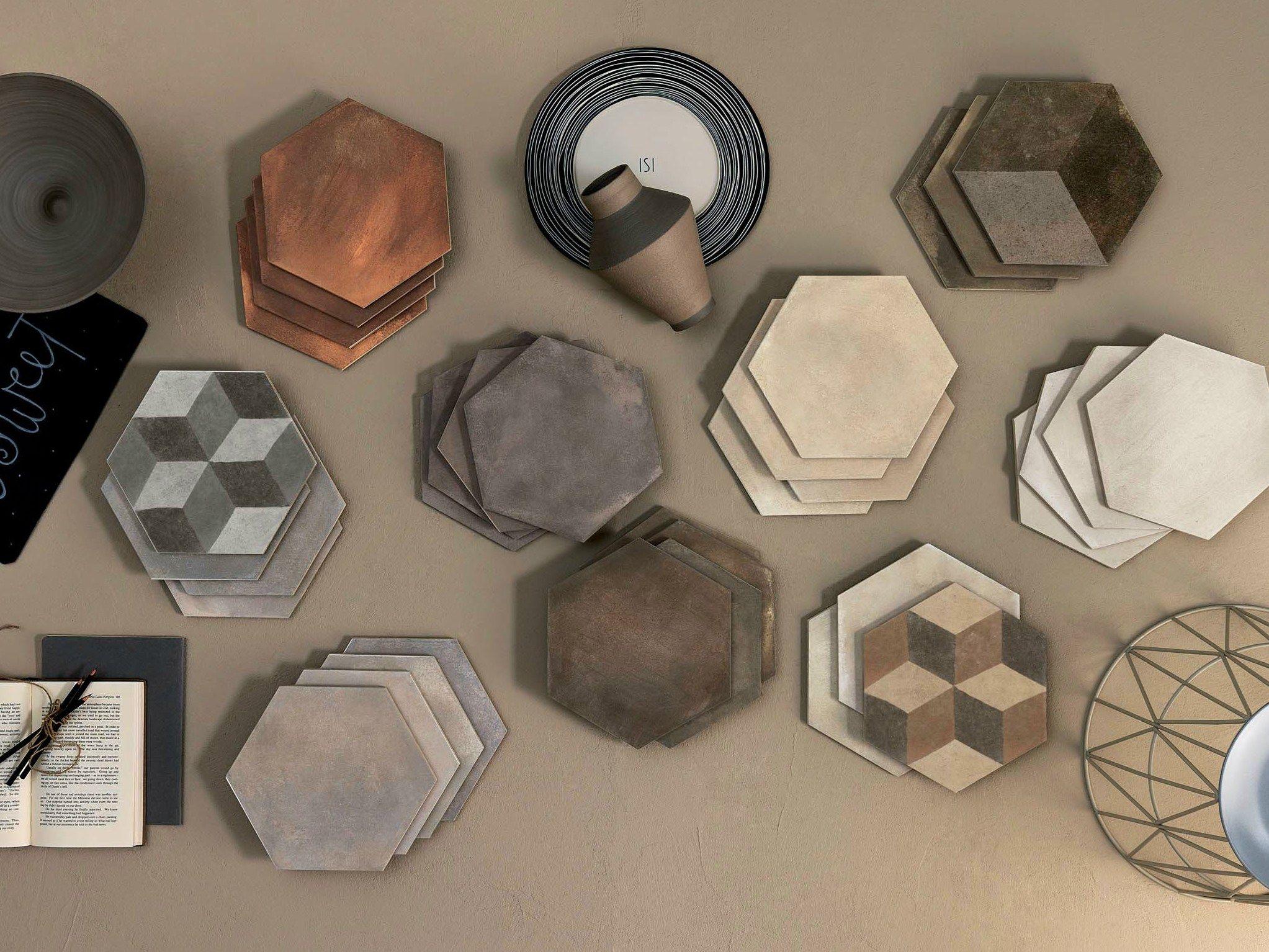 porcelain stoneware flooring firenze by fap ceramiche. Black Bedroom Furniture Sets. Home Design Ideas