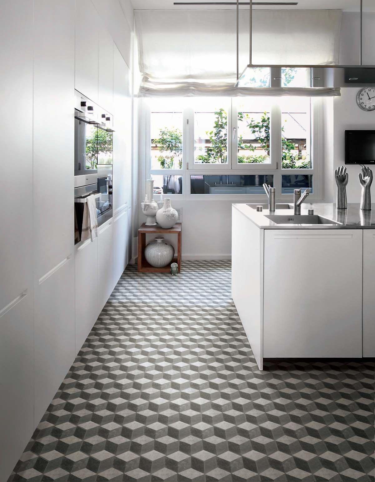 Pavimento in gres porcellanato firenze by fap ceramiche for Ceramiche gres porcellanato